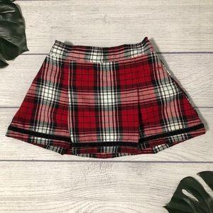 OshKosh 18m Skirt w/ Bloomers